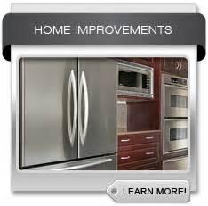 richmond ac repairs air conditioner repair richmond va