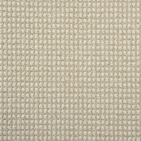 custom bound area rugs harmony shenadoah stripe ivory plains custom area rug with pad 238962 the home depot