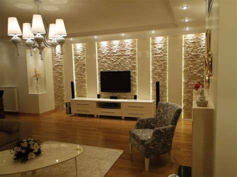decorating niches living room 13 of the most stunning illuminated wall niches to enjoy daily