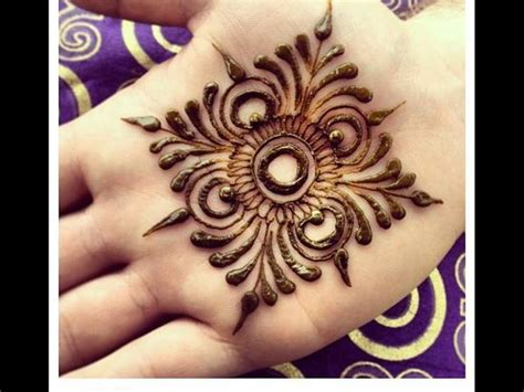 henna tattoo designs tutorial 17 best images about мехенди on henna patterns