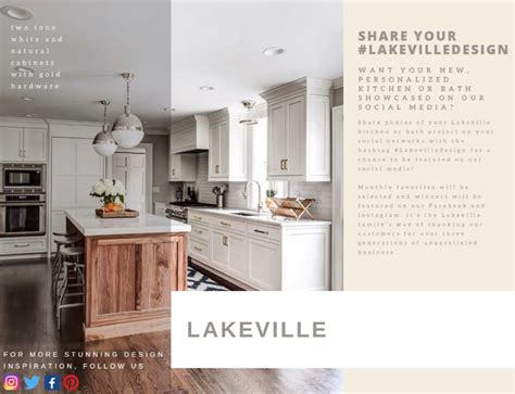 lakeville kitchen cabinets in lindenhurst ny share your lakeville kitchen and bath design lakeville