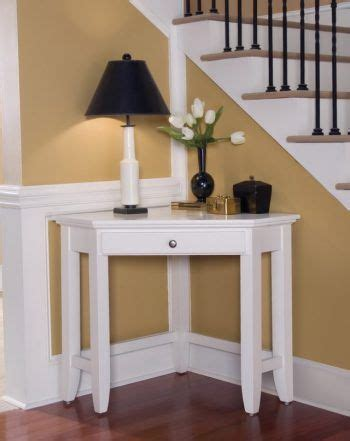 small white corner desk 34 best front door coat bench images on