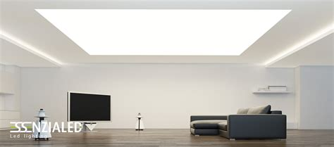 illuminazione incasso illuminazione incasso gesso idee di design nella vostra casa