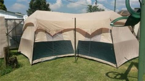 c master buffalo cabin tent for sale gauteng