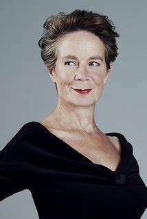 Black And Wood by Celia Imrie Imdb