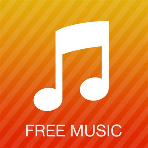 find music free music manager mp3 streamer and player by sergey