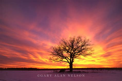 kaleidoscopic skies kaleidoscopic skies central minnesota gary alan nelson photography