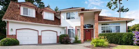 Garage Door Plano Tx Everything Garage Doors Garage Door Repair Plano