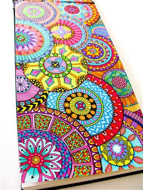 mandala coloring book hastings 25 best ideas about doodle pictures on easy