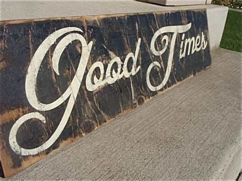 wood signs with quotes home decor black wooden signs with quotes quotesgram