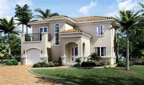 house designs and floor plans ghana ghana homes blog freeman setrana
