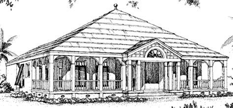 island style house plans island style house tim holmes southern living house plans