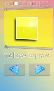 bluestacks yellow circle how to mod colored shapes 1 6 unlimited apk for bluestacks