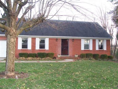 brick exterior paint colors brick ranch needs facelift 1950s brick ranch wants