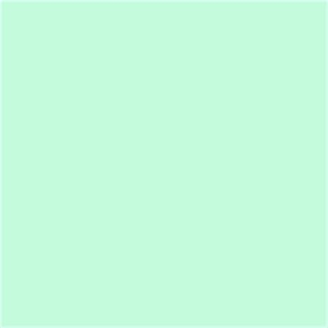mint green color swatch mint swatch bathroom pinterest