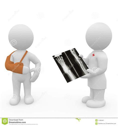 como conseguir imagenes sin copyright doctor 3d y paciente stock de ilustraci 243 n ilustraci 243 n de