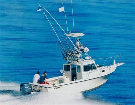 newport beach boat rentals phone number allwater charters boat rentals 45 photos boat
