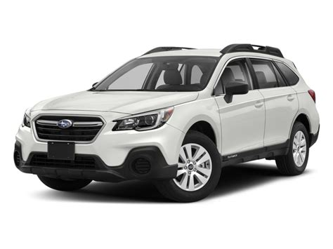 Price Of Subaru Outback by 2018 Subaru Outback Prices New Subaru Outback 2 5i Car