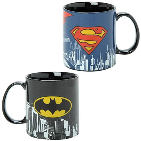 mug vs cup 72 best images about superhero cups mugs and glasses on