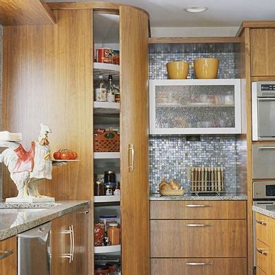 small lazy susan for kitchen floor to ceiling lazy susan pantry genius my way cool