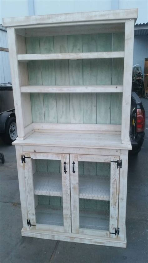 sideboards interesting kitchen buffet for sale buffet