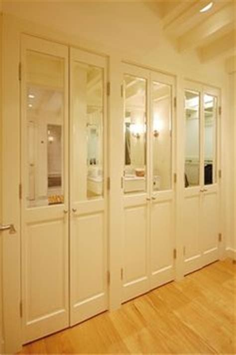 How Much Are Mirrored Closet Doors 1000 Images About Mirrored Closet Doors On Pinterest Sliding Closet Doors Mirrored Closet