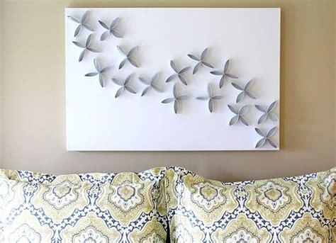 15 easy diy wall art ideas you ll fall in love with 15 easy diy wall art ideas you ll fall in love with