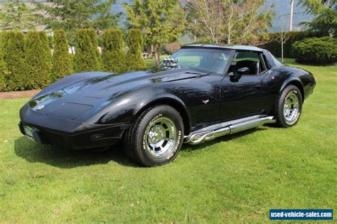 used corvette for sale new used chevrolet corvette for sale in columbia