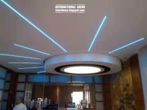 drop ceiling design interior design 2014 the best catalogs of pop false