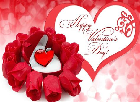 free valentines day quotes happy valentines day quotes wallpaper desktop hd