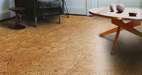 Concept Floors n Finishes, Quality Wood,Vinyl flooring in