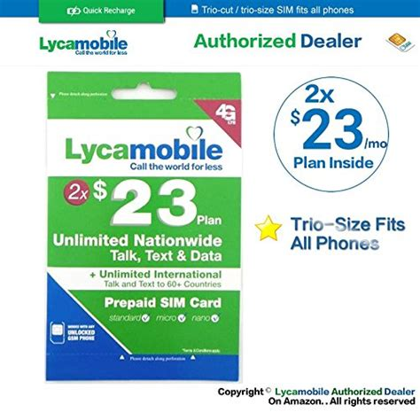 laica mobile lyca sim card activation poemview co