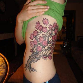 tattoo parlour preston the rebellion electric tattooing 19 photos tattoo
