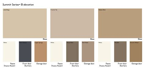 exterior paint colors for houses most favored home design