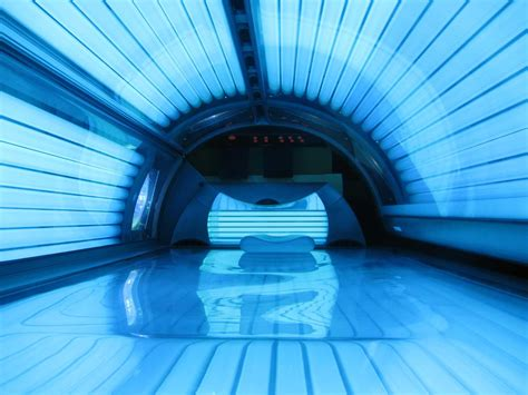 tanning bed pictures tanning tips