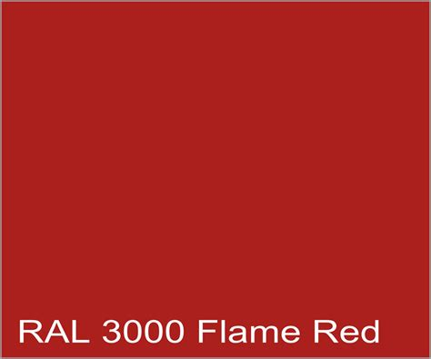 flame red best buy covered walkway system