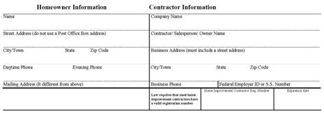 inspired builders inc form s 1 ex 10 1 form of