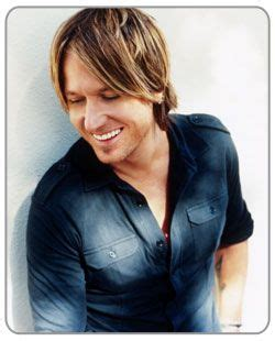 keith urban country comfort 369 best images about guys i love on pinterest