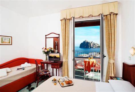 hotel ulisse ischia porto hotel ulisse en ischia porto desde 72 destinia