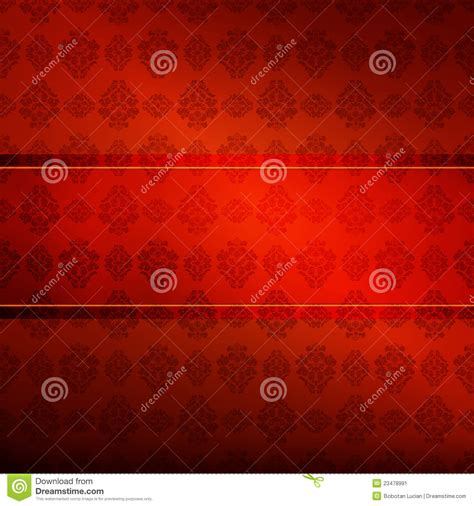 repeating pattern wallpaper wallpaper with repeating pattern stock image image 23478991