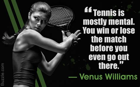 best tennis 84 best tennis quotes of all time