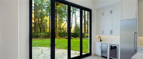 Weather Shield Patio Doors Weather Shield 174