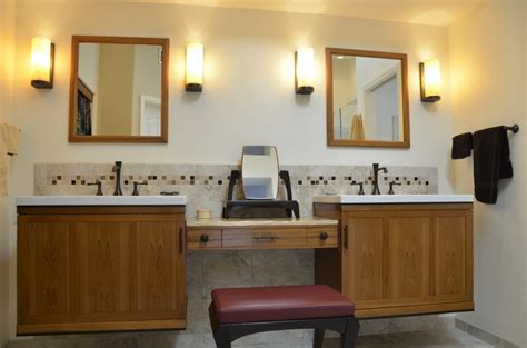 bathroom remodeling fairfield ca bathroom remodeling dutton kitchen bath vacaville