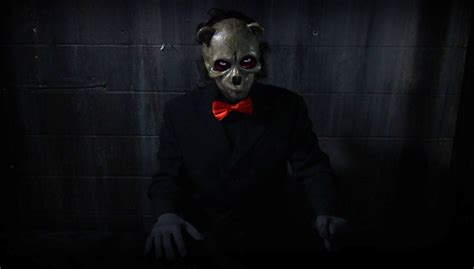 13th floor valentines day chicago area haunted houses opening for s day
