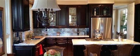 kitchen cabinets southern california kitchen cabinet refacing southern california cabinet