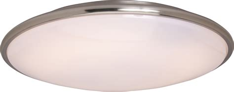 Kalung Diffuser Collection H14 flush semi flush lighting chandelier chandeliers chandelier chandeliers lighting