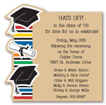 graduation day invitation card templates invitations graduation invitations graduation for the