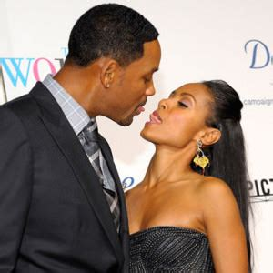 will and jada smith swinging the next swinging level