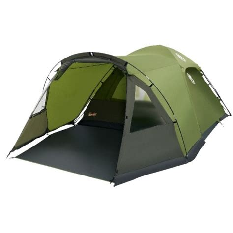 coleman porch awning coleman porch awning tent extension 28 images coleman