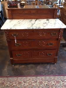 Wooton Desk Eastlake Furniture